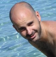 Ramon Mas, Osteopatia, laconsultadesalut, fisioterapia, cranial, osteopatia infantil