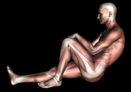 Descans, activitat, alimentació, pensament, creences... Tot acaba modificant la forma corporal.