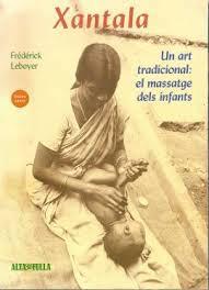 massatge de Xantala