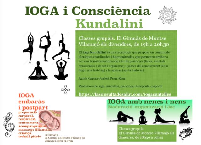 ioga 2017.png